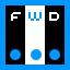 FWDesign, 447 sales