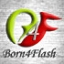 user born4flash