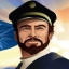 user captainnemo