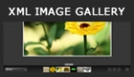 XML Image Gallery Photo Gallery