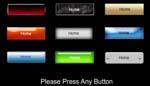 Multi Stylish Buttons