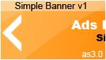 Simple Banner Rotator v1