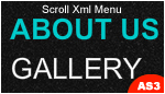 Scroll Xml Menu