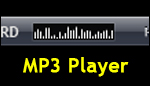 Dynamic MP3 Player