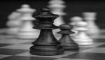 Signa Chess