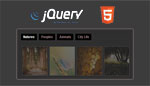 XML Light Box Jquery