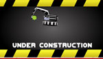 Under Construction Flash Animation