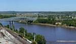 Panoramic Viewer