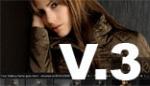 XML Thumbnail GalleryV.3
