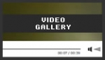 xml video player flv gallery v2