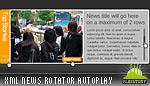 News Rotator 01