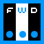 FWDesign, 452 sales