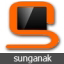 user SUNGANAK