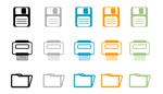 My Animated Icons-I