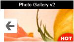 Photo Gallery v2