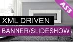 XML Driven Banner_Slideshow