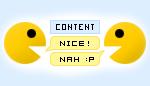 Comments Script