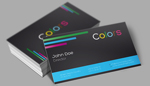 Colors identity package