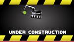 Under Construction Flash Animation