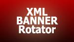 XML Ads Rotator