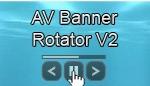 AV Banner Rotator V2 with XML