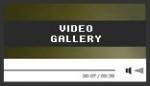 xml video player flv gallery v2