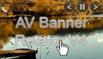 AV Banner Rotator V4 - Transitions