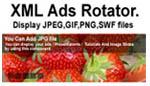 XML Ads Rotator - Version 2.0